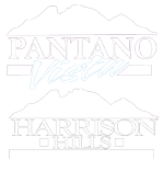 Pantano Vista / Harrison Hills/ Valley Vista